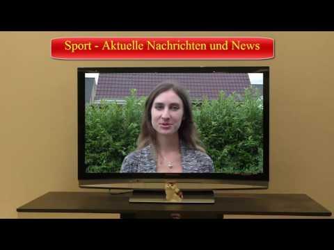 #News #Sport  Nachrichten und #News erzählt von Polina - Am Wochenende sind wir beim #Motocross