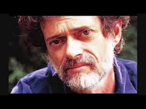 Terence McKenna - Mushrooms are an Extraterrestrial Probe?