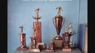 Jimmy Eat World - If You Don´t , Don´t