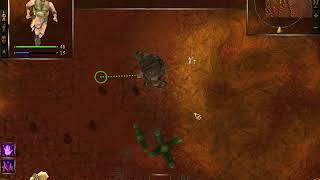 [Vanilla MP] Evil Islands - Glitched Money/XP Trick