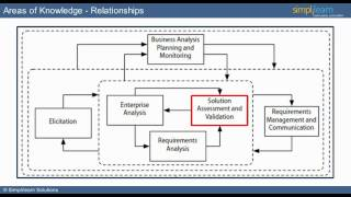 CBAP|CBAP Certification|Certified Business Analyst Professional - Lesson 1