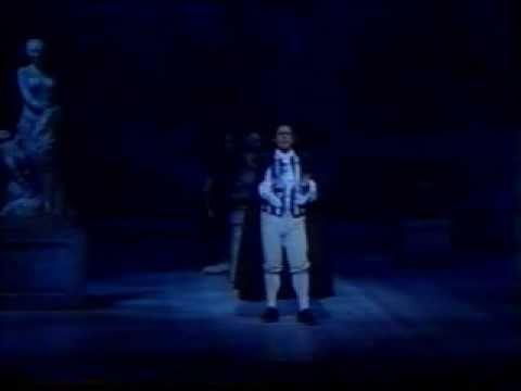 Taras Kulish - Figaro - Final Scene & Duet With Susanna