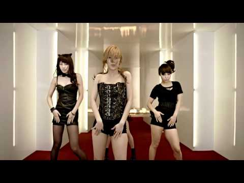 [HD MV] Miss A- Good-bye Baby *with download link*