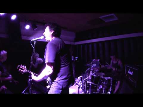 "ONEWAY SYSTEM - STAGE CAM - 5/9/2014 - SODA BAR SAN DIEGO CA ""VULTURE VIDEO"""