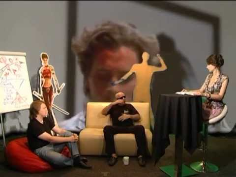 телеканал мир фильм последняя игра в куклы