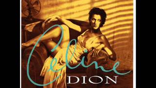Celine Dion - Real Emotion [The Colour of My Love]