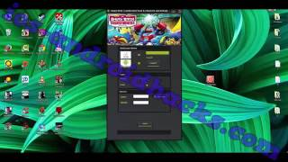Angry Birds Transformers Ios Cheat And Hack For Coins And Gems Update 13 July 2017 by Perr