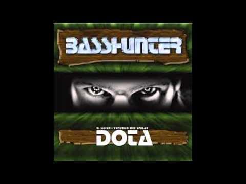 Basshunter DOTA ,,!!!