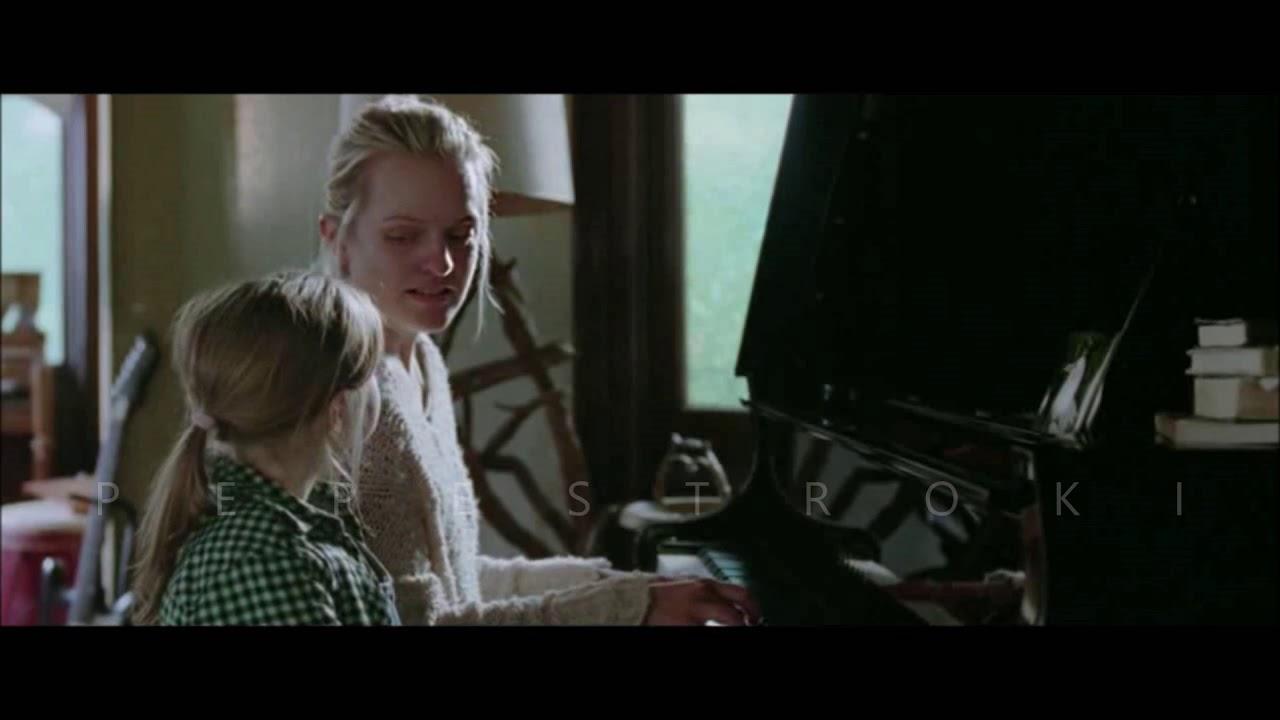 Elisabeth Moss - Heaven (Bryan Adams cover) [HER SMELL]