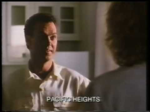 Pacific Heights (trailer)