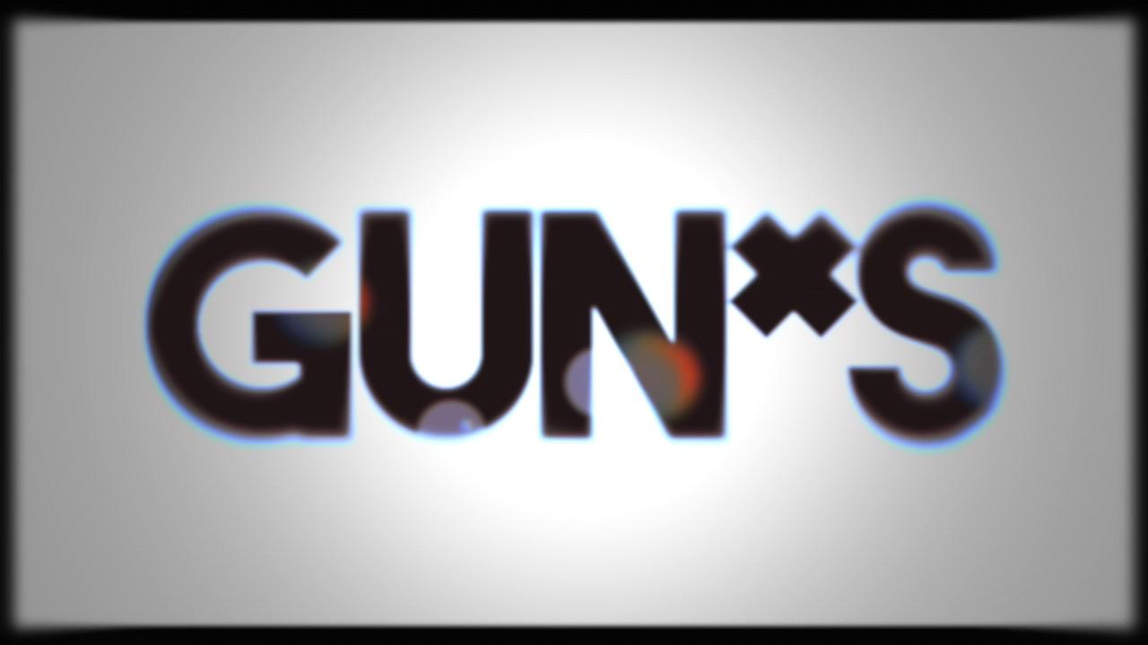 GUNS - WAYN (GUNS Remix)