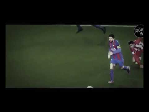 Lionel Messi- DESPACITO