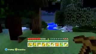 Плагин здание паркур школа как сделать видео(Вот некоторые интернет- геймплей Haloигра, созданная Bungie . Я начал играть в гало на оригинальном Xbox и продолжа..., 2014-12-29T03:54:53.000Z)