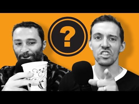 SIZE DOESNT MATTER?  Open Haus #180