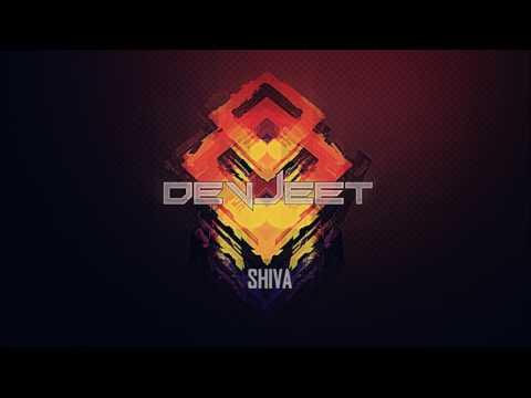SHIVA    Mixtape   DEVJEET