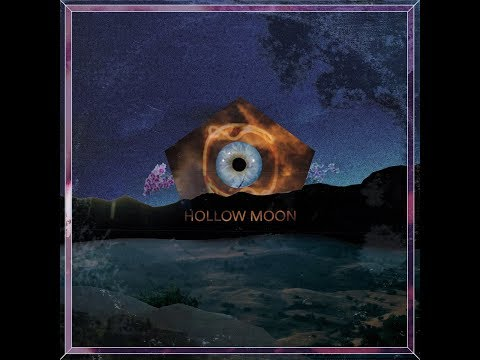A L E X X Kendall Miles - Hollow Moon [Full BeatTape]