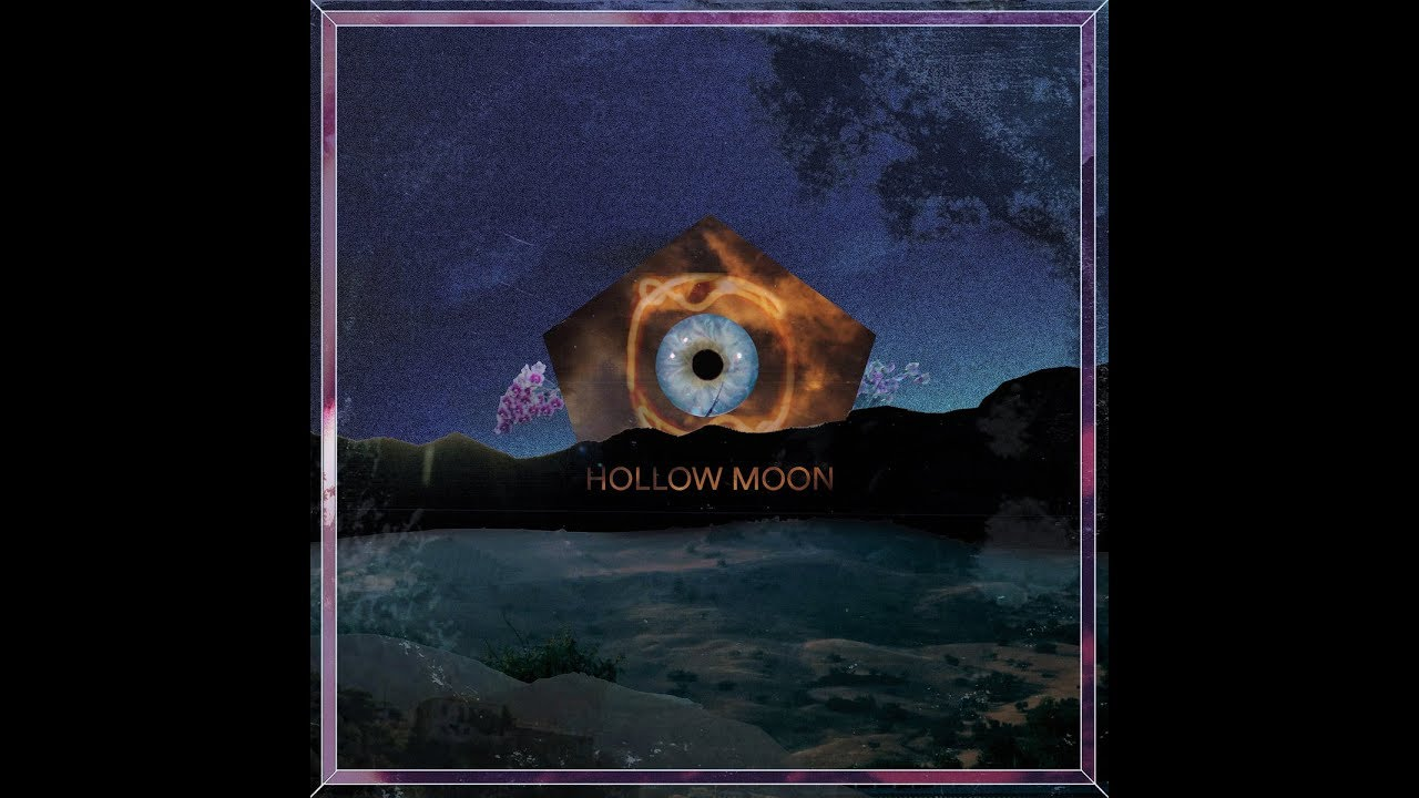 Download A L E X x Kendall Miles - Hollow Moon [Full BeatTape]