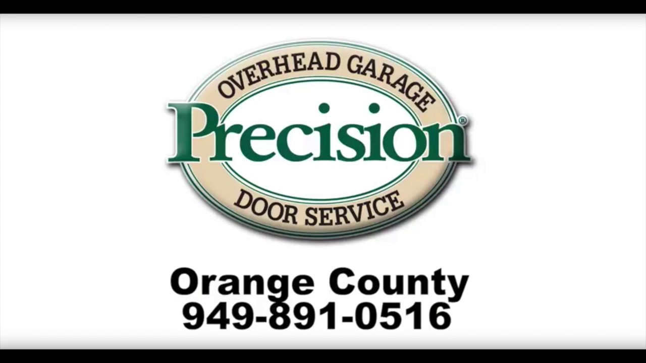 famous door paso delightful repair precision garage dent luis obispo serving san doors