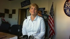 Brigitte Smith - Candidate for Florida State Representative District 22