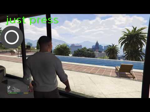 Unlimited money glitch GTA 5 story mode 100%works (ps3,ps4,xbox 360,xbox one)
