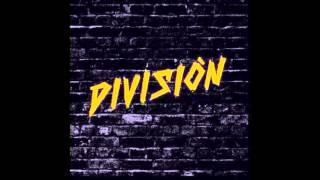División Minúscula - Sed (Letra en la descripcion)