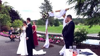 WEDDING 2018 (used iPhone6)