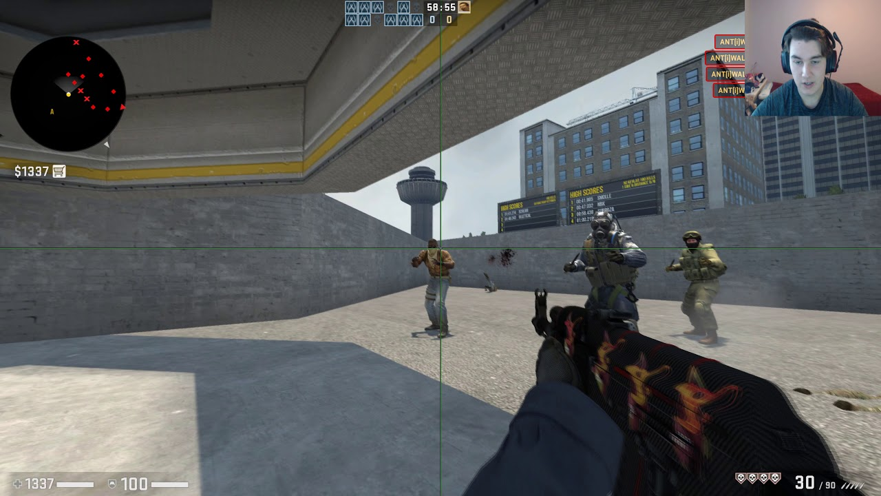 """- How to install and use my CSGO CFG! (UPDATED!) <p>Download How to install and use my CSGO CFG! (UPDATED!) for FREE 1)ytcfg.d()]=a;else for(var k in a)ytcfg.d()=a}}; window.ytcfg.set('EMERGENCY_BASE_URL', '/error_204?tx3djserrorx26levelx3dERRORx26client.namex3d1x26client.versionx3d2.20210208.01.00');]]>=5)return;window.unhandledErrorCount+=1;window.unhandledErrorMessages=true;var img=new Image;window.emergencyTimeoutImg=img;img.onload=img.onerror=function(){delete window.emergencyTimeoutImg}; var combinedLineAndColumn=err.lineNumber;if(!isNaN(err))combinedLineAndColumn+="""":""""+err;var stack=err.stack
