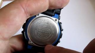 How to Tell G Shock is Fake or Real : The easiest way to find out is to..