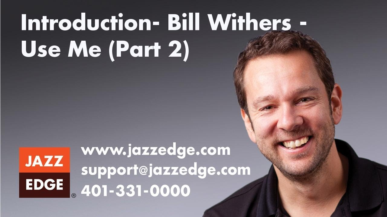 Learn to play piano at home introduction bill withers use me learn to play piano at home introduction bill withers use me part 2 hexwebz Choice Image