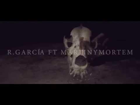 9 TÁNATOS - Martinymortem ft. R.García / Myocardial Mortem