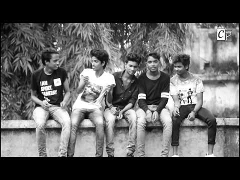 Teri Meri Dosti | Tribute To Our Friendship | By CP Members