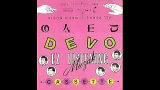 Devo - Jocko Homo (EZ Listening version)