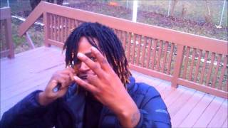 Ninoterratino-foreign music(OFFICIAL VIDEO)Shot by| Foreign Music Film
