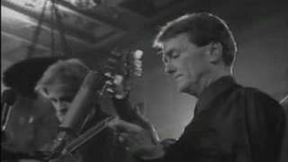 Mickey Newbury : You