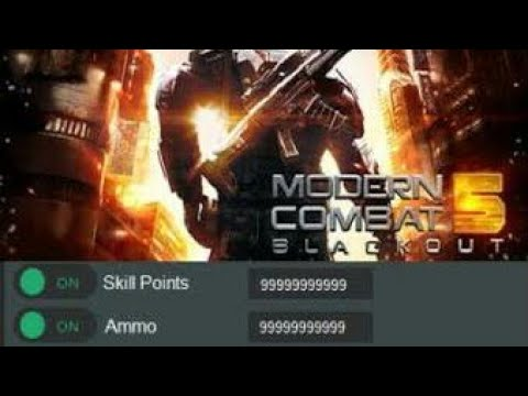modern combat 5 pc windows 10 hack 28