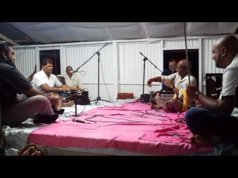 Ramcharan Sadhu- saligram suno binati