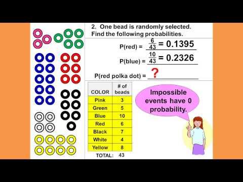 Musicas.cc - Baixar Techniques for generating a simple random sample