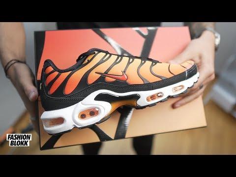 OG HaifischNikez Strassenbande Nike 187 Air Die Plus Max dreECBWQox