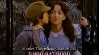 Classic Disney Channel - Premiere Films