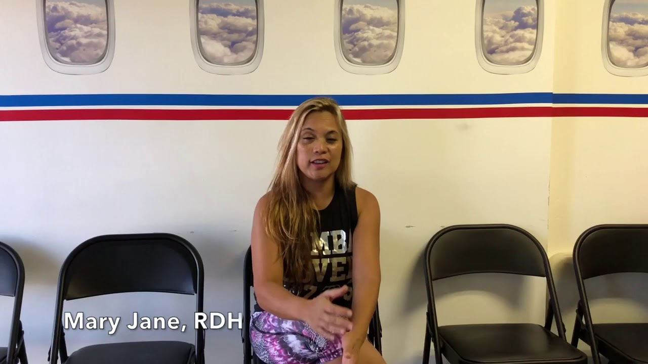 Honolulu Bls Certification Dental Hygienist Fast Cpr Testimonial