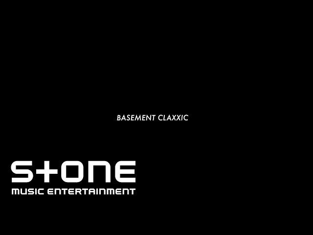 Basement Claxxic - Ocean (꿈) MV