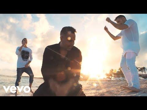 Juan Magan - Rápido, Brusco, Violento ft. BnK