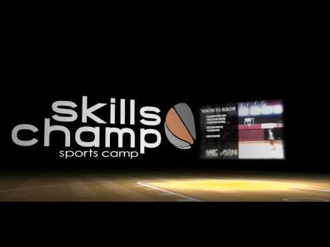 Coach Bob Gearhart is bringing SkillsChamp to Piedmont High School!!