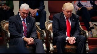 2017-10-17-04-00.Trump-Mocks-Pence-s-Religion-Did-Mike-Make-You-Pray-