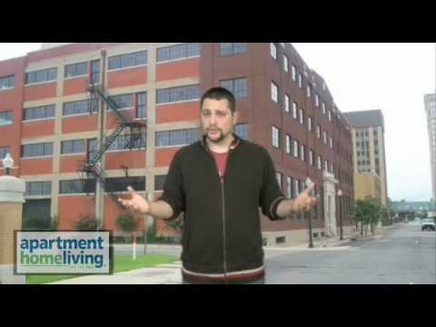 Waco Apartment Living Guide - Waco Apartments For Rent