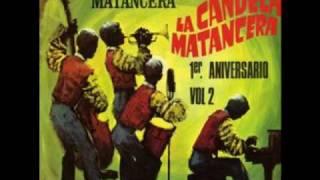 Bienvenido granda y la Sonora Matancera - Manteca