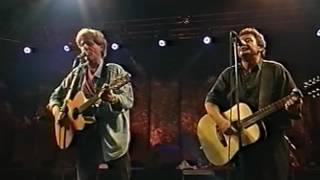 Wolfgang Ambros und Georg Danzer ft. Christian Kolonovits - Schau Schazi (LIVE)