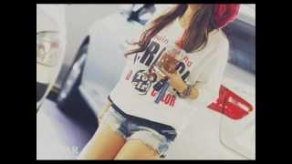 ❤Ulzzang  Fashion ❤ Thumbnail