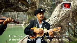 DORADOS DE LA SIERRA, Tu y Yo