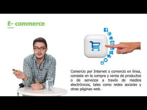 Estrategias de marketing, web 2 0 I UTEL Universidad
